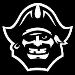 Pirates Boo
